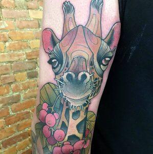 giraffe-tattoo-25