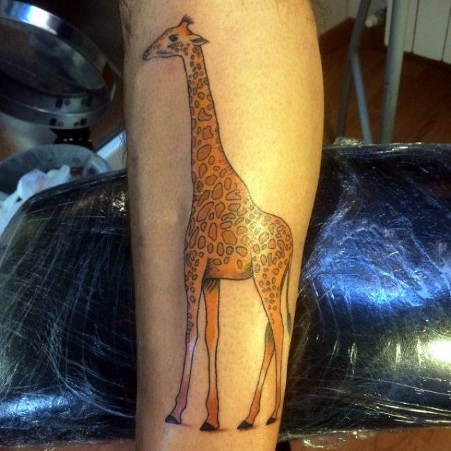 giraffe-tattoo-27