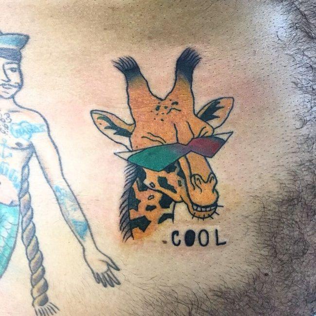 giraffe-tattoo-29