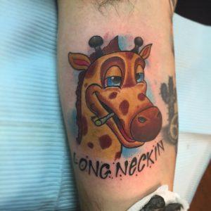 giraffe-tattoo-4