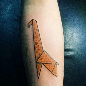 giraffe-tattoo-45