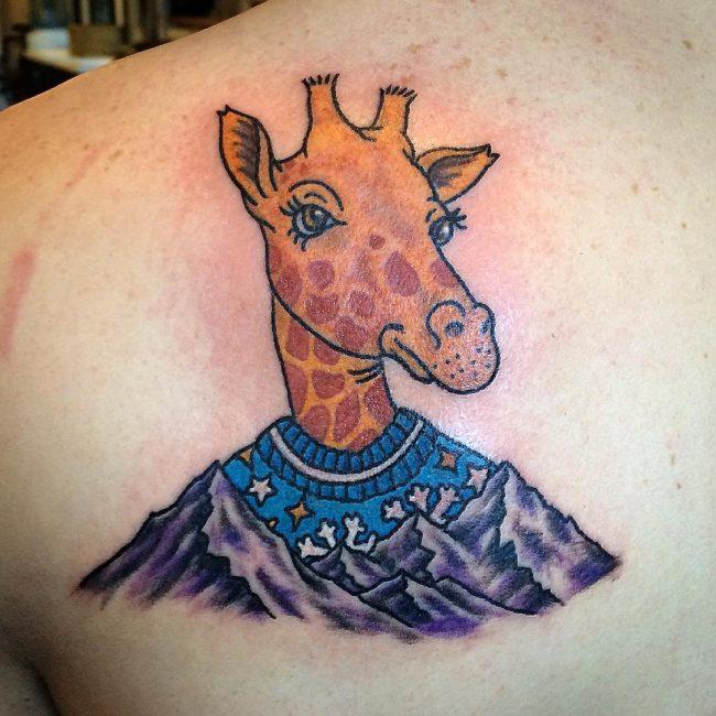 giraffe-tattoo-51
