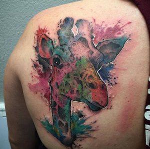 giraffe-tattoo-54