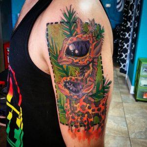 giraffe-tattoo-58