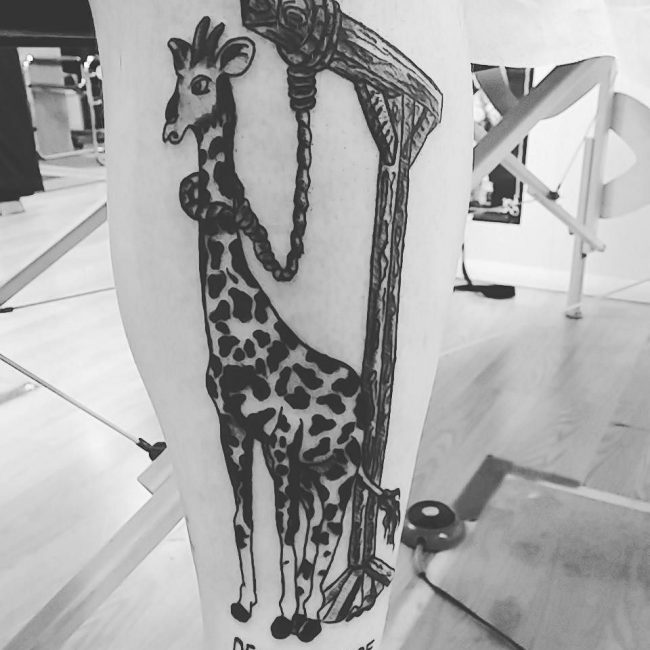 giraffe-tattoo-59