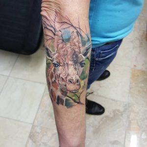 giraffe-tattoo-60