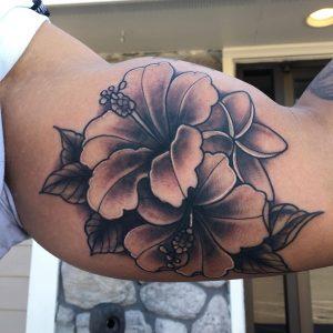 hibiscus-tattoos-1