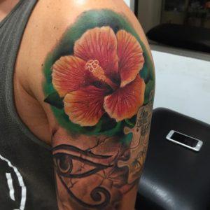 hibiscus-tattoos-10