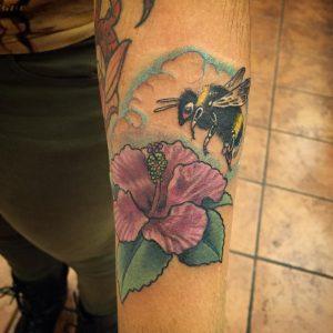hibiscus-tattoos-13