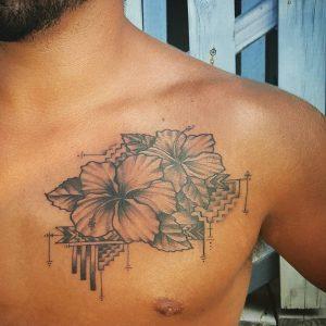 hibiscus-tattoos-15