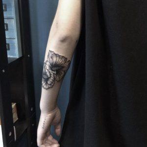 hibiscus-tattoos-22