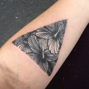 hibiscus-tattoos-24