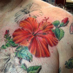 hibiscus-tattoos-28
