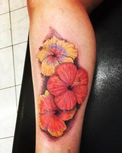 hibiscus-tattoos-29