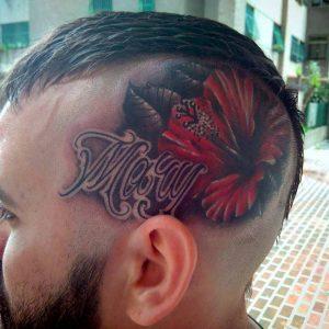 hibiscus-tattoos-32