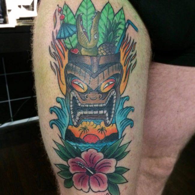 hibiscus-tattoos-42
