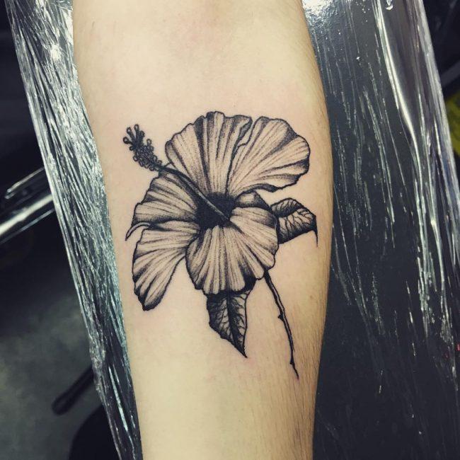 hibiscus-tattoos-48