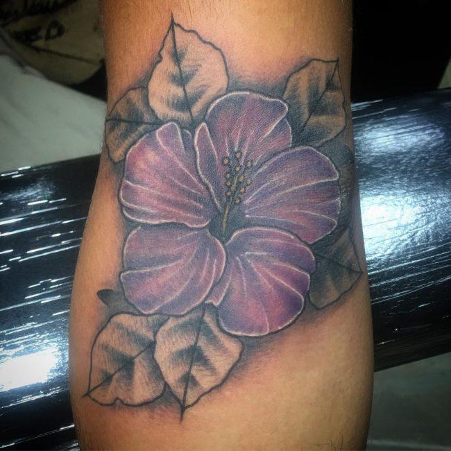 hibiscus-tattoos-52