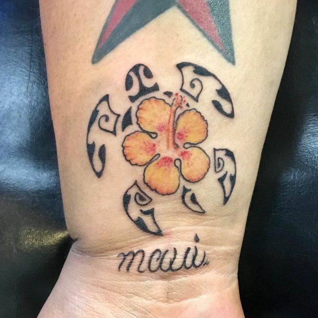 hibiscus-tattoos-57