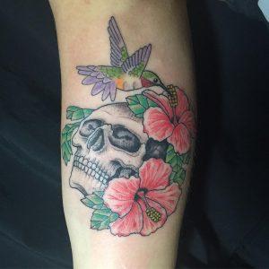 hibiscus-tattoos-58