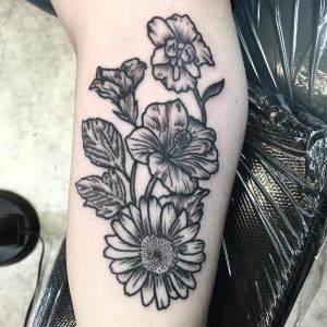 hibiscus-tattoos-6