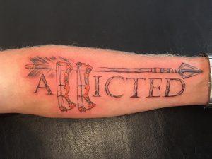 hunting-tattoo-23