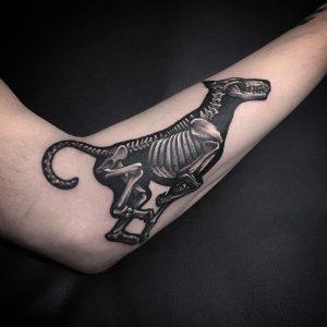 hunting-tattoo-57