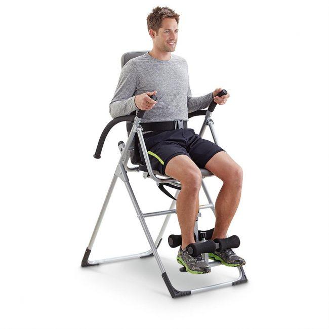 inversion-chair