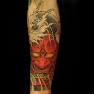 japanese-mask-tattoo-32