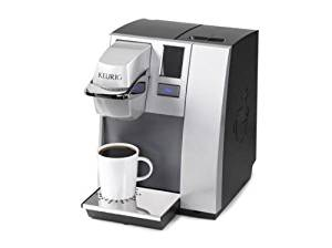 Keurig K155 K-Cup Commercial Brewing System