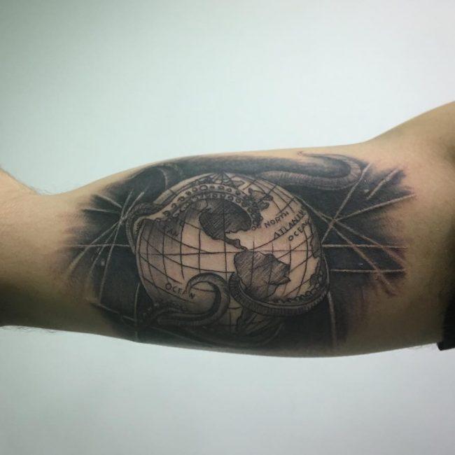 kraken-tattoo-1
