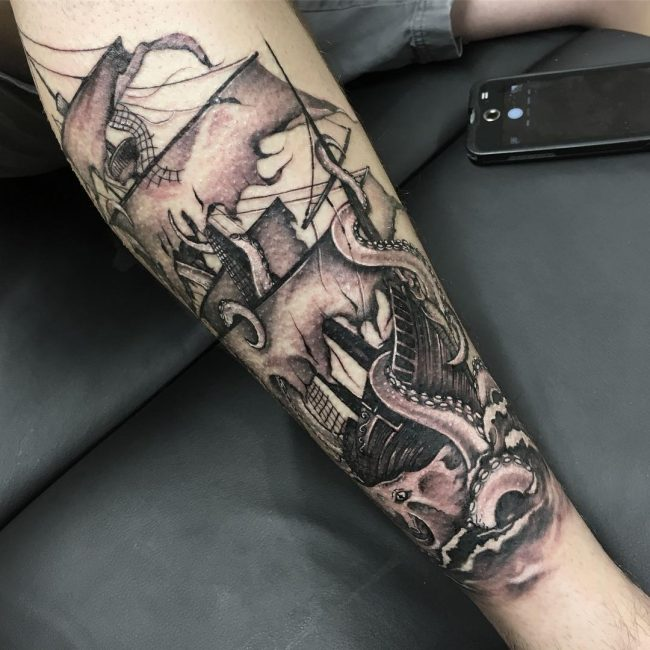 kraken-tattoo-10