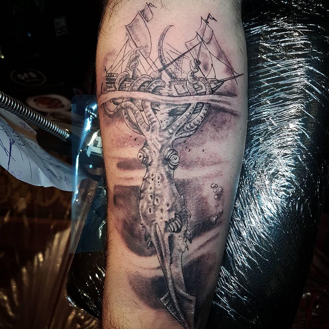Татуировки в улан-удэ фото