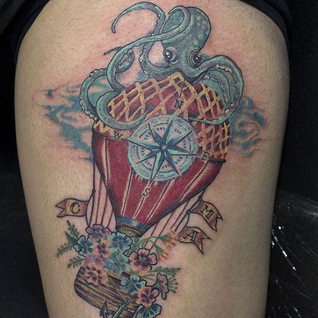 kraken-tattoo-12