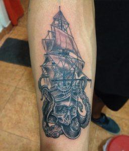 kraken-tattoo-14