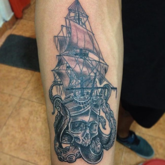 kraken-tattoo-14