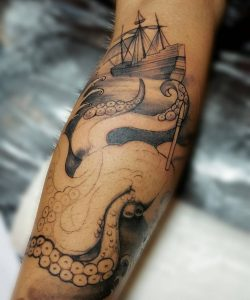 kraken-tattoo-15