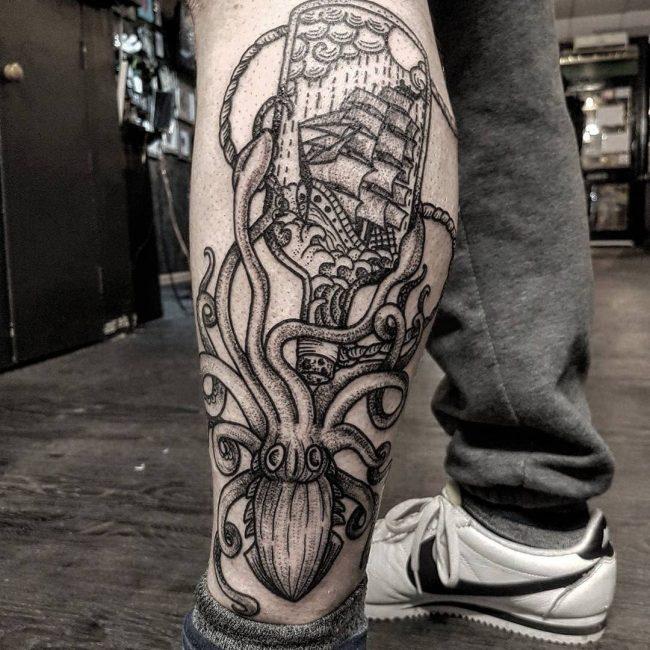 kraken-tattoo-16
