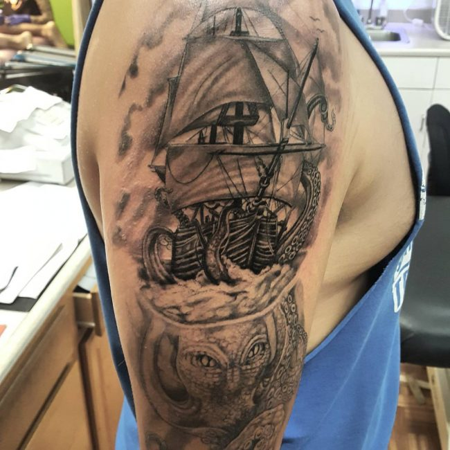 kraken-tattoo-18