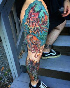 kraken-tattoo-20
