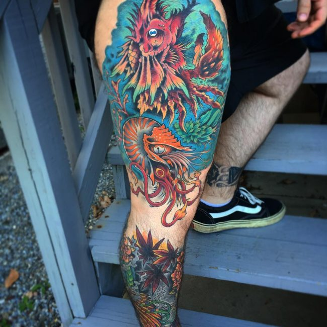 kraken-tattoo-20