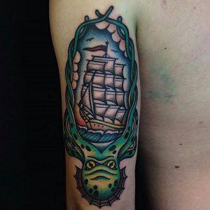 kraken-tattoo-21