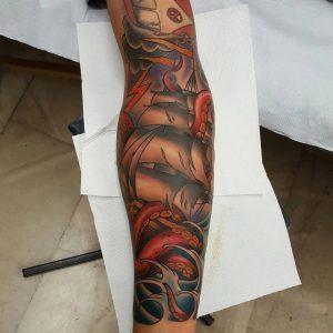 kraken-tattoo-25