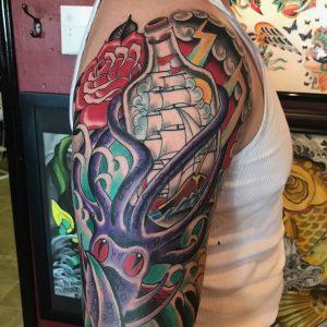 kraken-tattoo-27