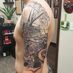 kraken-tattoo-3