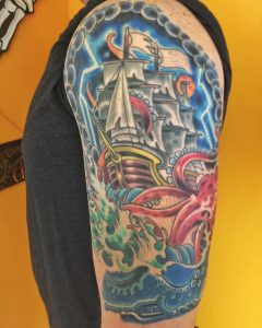 kraken-tattoo-32