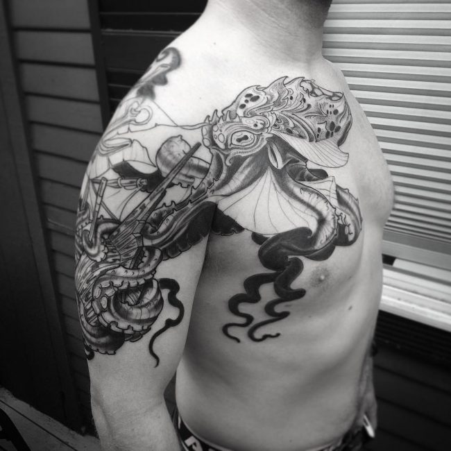 kraken-tattoo-4