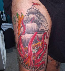 kraken-tattoo-41