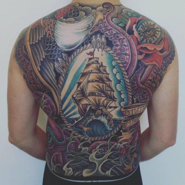 kraken-tattoo-45