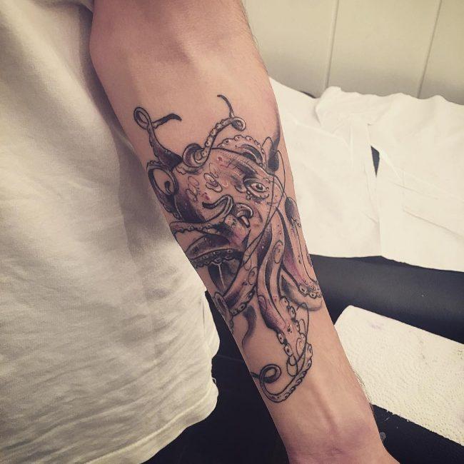 kraken-tattoo-47